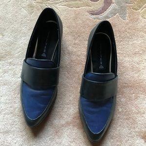 Steven shoes